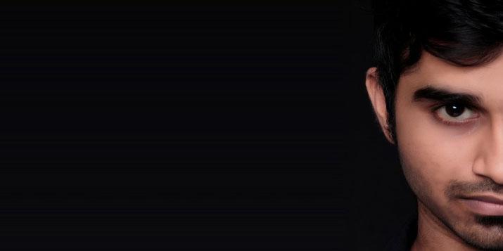 El Hombre Aries – Características y personalidad - AriesHoy.net