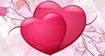 Aries en el Amor - AriesHoy.net