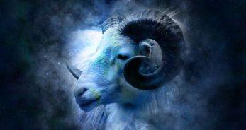 El hombre Aries y el éxito - AriesHoy.net